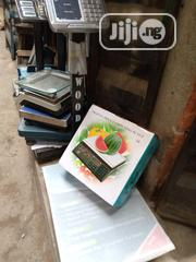 Digital Scale 200 Kg | Store Equipment for sale in Lagos State, Lekki Phase 2