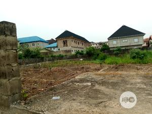 Plot Of Land | Land & Plots For Sale for sale in Lagos State, Magodo
