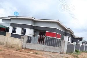 Buy Affordable 3 Bedroom Semi-Detached Bungalow With C of O   Houses & Apartments For Sale for sale in Ogun State, Obafemi-Owode