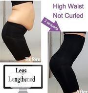 High Waist Tummy Control Pants | Clothing for sale in Lagos State, Surulere