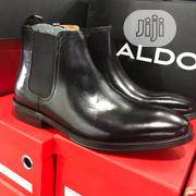 Aldo Ankle Boot | Shoes for sale in Lagos State, Lagos Island