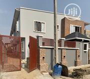 A New 3 Bedroom Flat At Millennium Estate, Gbagada For Rent | Houses & Apartments For Rent for sale in Lagos State, Gbagada