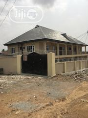 1 Bedroom Flat And 2 Bedroom Flat | Houses & Apartments For Rent for sale in Ogun State, Abeokuta North