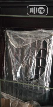 Kitchen Door | Doors for sale in Lagos State, Ikeja