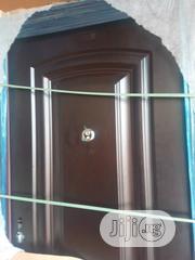 3ft Steel Door | Doors for sale in Lagos State, Ikeja