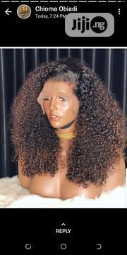 Luxury Virgin Hair | Hair Beauty for sale in Lagos State