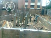 Architectural Drawing,Building Engineering, Building Construction. | Building & Trades Services for sale in Anambra State, Aguata