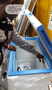 12vos 200 Litres Solar Freezer Is Now Available   Solar Energy for sale in Lagos State, Ojo