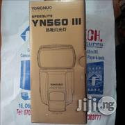 Yongnuo Digital Speedlite | Accessories & Supplies for Electronics for sale in Lagos State, Ikeja