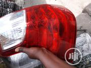 Lexus Gs 460 2010 Rear Light Right Side | Vehicle Parts & Accessories for sale in Lagos State, Mushin