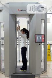 Walk Through Metal Detector In Nigeria | Safety Equipment for sale in Lagos State, Egbe Idimu