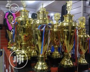 Brand New Trophy | Arts & Crafts for sale in Lagos State, Oshodi