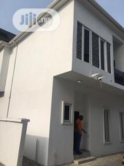New 5bedroom Fully Detached Duplex For Sale In Ikota Lekki | Houses & Apartments For Sale for sale in Lagos State, Lekki Phase 1