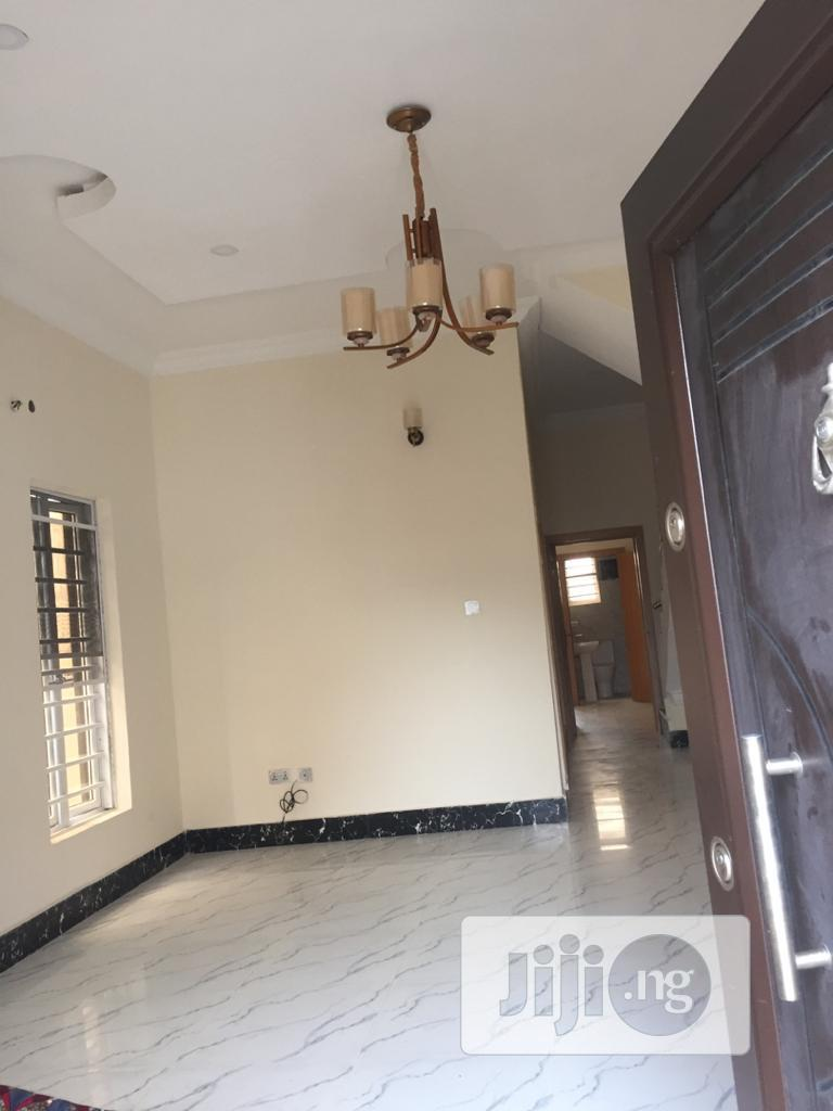 New 5bedroom Fully Detached Duplex For Sale In Ikota Lekki | Houses & Apartments For Sale for sale in Lekki Phase 1, Lagos State, Nigeria