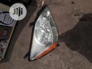 Lexus Gs 470 2008 Headlight Set | Vehicle Parts & Accessories for sale in Lagos State, Mushin
