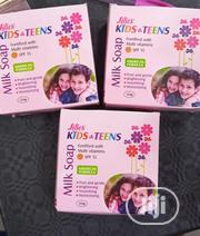 Lilies Kids And Teens Soap | Baby & Child Care for sale in Lagos State, Amuwo-Odofin