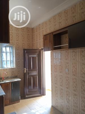 Newly Built 2bedroom Flat for Rent. | Houses & Apartments For Rent for sale in Abia State, Umuahia