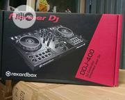 DDJ-400 Pionner Controller | Audio & Music Equipment for sale in Lagos State, Ojo