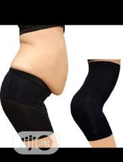 Ladies Quality Girdle | Clothing Accessories for sale in Nasarawa State, Karu-Nasarawa