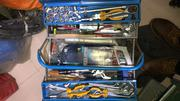 High Quality Complete Mechanical Toolbox | Hand Tools for sale in Lagos State, Lagos Island