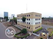 200 Sqm Space To Let At Corporate Plaza In Central Area | Commercial Property For Rent for sale in Abuja (FCT) State, Central Business Dis