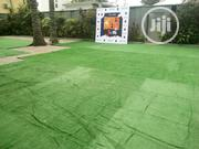 Artificial Green Grass For Rents In Lagos Nigeria | Landscaping & Gardening Services for sale in Lagos State, Ikeja