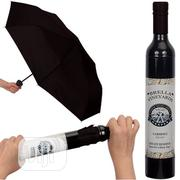 Bottle Umbrella   Clothing Accessories for sale in Lagos State, Ikorodu