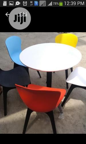Restaurant Table   Furniture for sale in Lagos State, Surulere