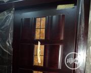 4ft Armoured Door | Doors for sale in Lagos State, Ikeja