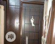 4ft Classic Turkey Door | Doors for sale in Lagos State, Ikeja