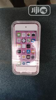 iPod Touch 32gb 7th Generation | Audio & Music Equipment for sale in Lagos State, Ikeja