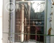 4ft Glass Door | Doors for sale in Lagos State, Ikeja