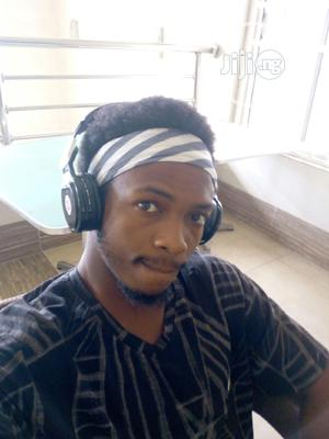 Video Editor | Arts & Entertainment CVs for sale in Anambra State, Awka
