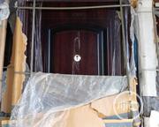 3ft Steel Room Door | Doors for sale in Lagos State, Ikeja
