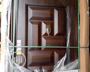 3ft German Door | Doors for sale in Lagos State, Ikeja