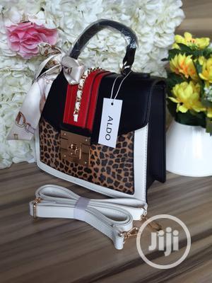 New Female Aldo Handbag   Bags for sale in Lagos State, Amuwo-Odofin
