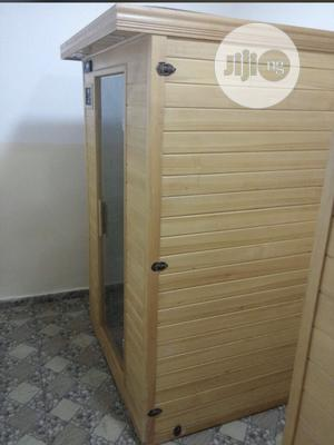 One User Sauna   Tools & Accessories for sale in Lagos State, Ikoyi