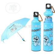 Wine Umbrella | Clothing Accessories for sale in Lagos State, Ikorodu