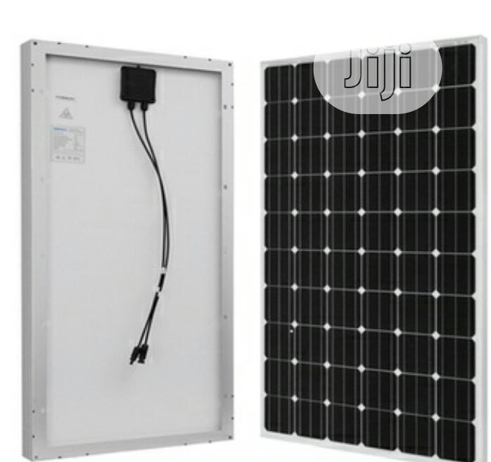 250watts Solar Panel