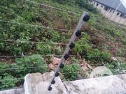 Electric Fence | Electrical Equipment for sale in Cross River State, Calabar