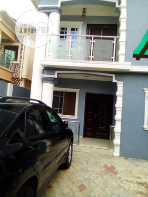 Standard & Clean 3 Bedroom Flat For Rent At Isheri Olofin.   Houses & Apartments For Rent for sale in Lagos State, Alimosho