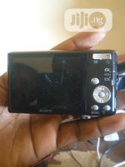 Digital Camera   Photo & Video Cameras for sale in Oyo State, Ibadan