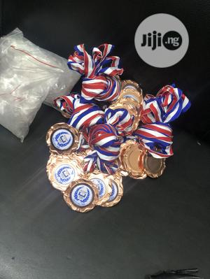 Medals And Printing | Arts & Crafts for sale in Lagos State, Ikeja