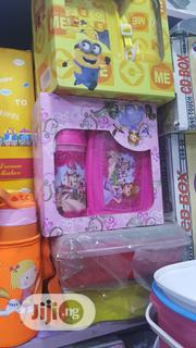 Kids Lunch Boxes For Kids Party Packs And Children's Birthday Parties | Babies & Kids Accessories for sale in Lagos State, Magodo