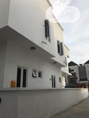 4 Bedroom Semi Detached Duplex At Ikota Villa Estate Lekki For Sale   Houses & Apartments For Sale for sale in Lagos State, Lekki Phase 2