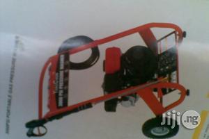 New & Original High Pressure Washer Machine. | Garden for sale in Lagos State, Ojo