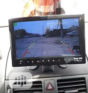 Universal Dashboard Bluetooth And Camera | Vehicle Parts & Accessories for sale in Lagos State, Mushin