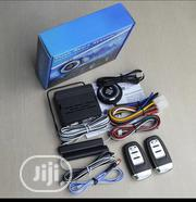 Top Start Keyless Available | Vehicle Parts & Accessories for sale in Lagos State, Mushin