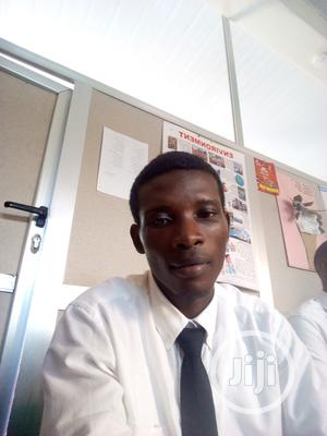 Office CV | Clerical & Administrative CVs for sale in Abuja (FCT) State, Wuse