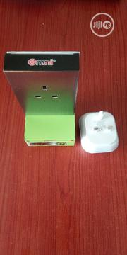 Omni 70 High Quality USB Plug 2.4A LED LAMP | Accessories for Mobile Phones & Tablets for sale in Lagos State, Ojo